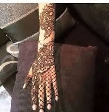 henna services in calgary kijiji classifieds