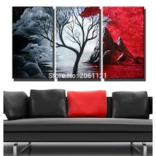 Painted Wall Paneling by Compare Prices On Painted Wall Paneling Online Shopping Buy Low
