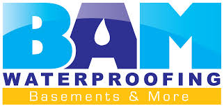 home bam waterproofing llc basements and more