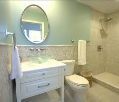 best blue green paint color 10 best paint colors for bedrooms