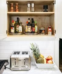 Cabinet Organizers Kitchen by 578 Best Kitchen Organization Images On Pinterest Kitchen