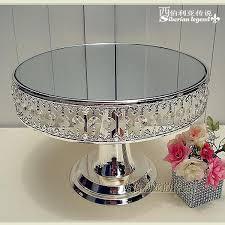 exquisite home decor cake stand home decor kustura for