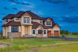 building your dream home calgary communities where we build luxury custom homes