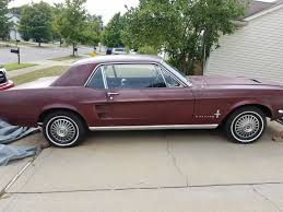 mustangs for sale in ky best 25 mustang for sale ideas on mustang convertible