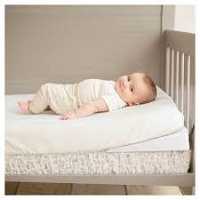 Pali Designs Mantova Forever Crib Crib Wedge Au Creative Ideas Of Baby Cribs