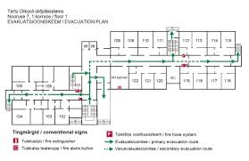 Evacuation Floor Plan Template Awesome House Rules Floor Plan Pictures Best Inspiration Home