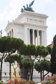 wedding cake building rome travel files rome and the vatican on virginia