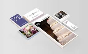 wedding planner business wedding planner business cards weddings occasion planners