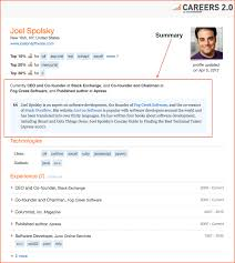 cover letter resume career objectives resume career objective for