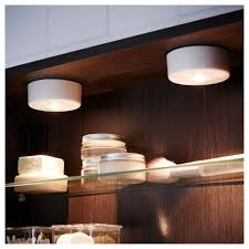 Battery Operated Under Cabinet Lighting by