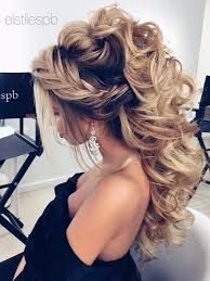 pintrest hair 60 best june 3 2017 images on pinterest june classy hairstyles