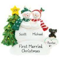 together ornament 2013 decore