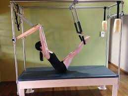 pilates trapeze table for sale 10 best practicing pilates movement images on pinterest pilates