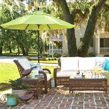Striped Patio Umbrella Best References About Striped Patio Umbrella Matmedias Wooden Ft