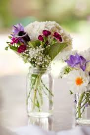 Flower Centerpieces For Wedding - 8 best inexpensive wedding flower centerpieces images on pinterest
