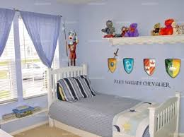 Deco Chambre High Amazing Cardboard 24 Best Chambre Chevalier Images On Child Room Play