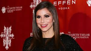exclusive u0027real housewives u0027 star heather dubrow opens up about