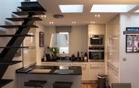 de cuisine com lovely photo de cuisine amenagee 11 installation de cuisines