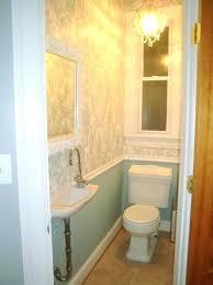 small guest bathroom ideas modern guest bathroom ideas kerrylifeeducation com