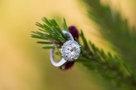 Best Wedding Ring Designers by Best Engagement Ring Designer Theweddingpress Com
