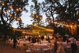 Marin Art And Garden Center Wedding Livermore Pavilion At The Marin Art U0026 Garden Center In Ross Ca