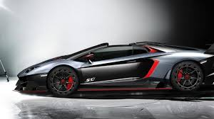 lamborghini veneno lamborghini veneno roadster in the works report