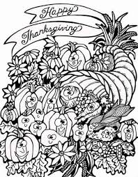 11 best thanksgiving coloring pages images on coloring