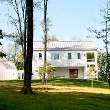 354 best exterior images on pinterest agriculture beach house
