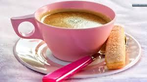 Salep Hd tea cup desktop wallpaper 23995 baltana