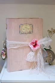 5x7 Wedding Photo Album Best 25 Wedding Photo Albums Ideas On Pinterest Wedding Albums