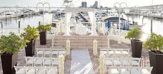 weddings in miami miami weddings miami marriott biscayne bay