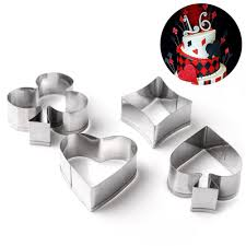 online get cheap novelty cookie cutters aliexpress com alibaba