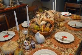 table thanksgiving inspire bohemia thanksgiving tablescape and family recipes