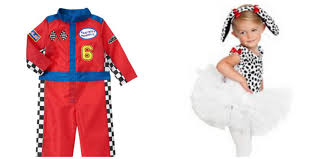 kid halloween costumes 2014 gymboree halloween costumes 40 off free shipping my frugal