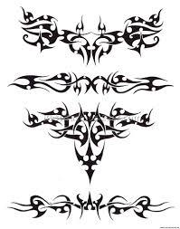 celtic armband tattoo 11 best tattoos ever