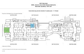 Cote D Azur Floor Plan by Venue