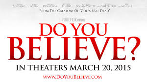 1 do you believe hd wallpapers backgrounds wallpaper abyss