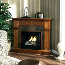 Big Lots Electric Fireplace Corner Electric Fireplace Tv Stand Media Electric Fireplace Stand