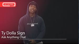 ty dolla ign talks about beach house 3 rick james u0026 his