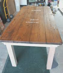 build dining room chairs design your own dining room table table design and table ideas