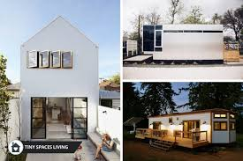 small contemporary house designs 10 exles of small modern house designs to inspire you ts living
