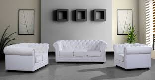 modern gray mirror modern furniture coffee table tv decorating
