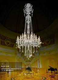 Chandeliers China Large Chandeliers Living Room Chandeliers Foyer Bohemian