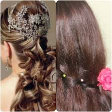 eid hairstyle 2017 designzooecia xyz