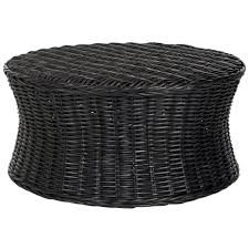 ottoman mesmerizing ottoman bench cocktail target with pull out