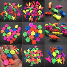 buy 50g lot colorflul sea animal rose butterfly shape eva growing