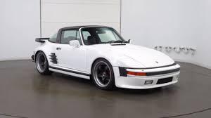 porsche 911 targa white 1975 porsche 911 targa white black wide slant nose