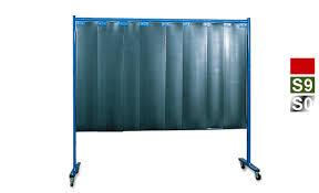 welding protectors 1 panel or 3 panel