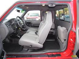 25 best ideas about 2002 ford ranger on pinterest 2003 ford