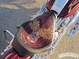 2008 harley davidson softail deluxe custom seat motorcycles and